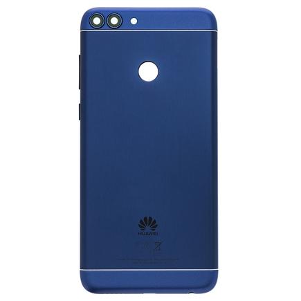 Huawei P Smart Kryt Baterie modrý