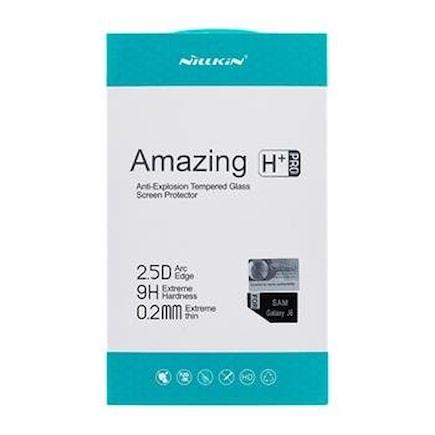 Nillkin Tvrzené Sklo 0.2mm H+ PRO 2.5D pro Samsung Galaxy A31
