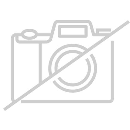 Pouzdro Luna Book pro SAMSUNG Galaxy J5 2017 černé