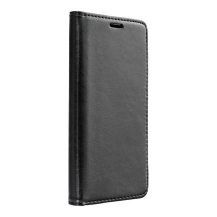 Pouzdro Magnet Book pro Xiaomi Redmi 9T černé