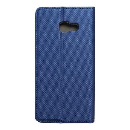 Pouzdro Smart Case book Samsung Galaxy A5 2017 tmavě modré