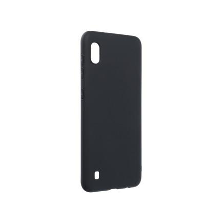 Pouzdro Soft Samsung Galaxy A10 černé