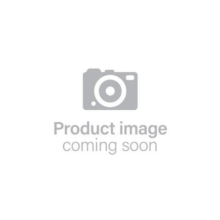 Pouzdro Super Clear Hybrid Samsung Xcover 5 průsvitné