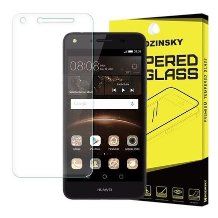 Wozinsky Tempered Glass tvrzené sklo 9H Huawei Y5 II