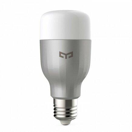 Xiaomi MJDP02YL Mi LED Smart žárovka (EU Blister)
