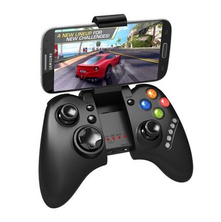 9021 BT Gamepad Fortnite/PUBG Android (EU Blister)