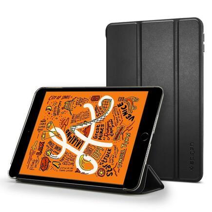 Pouzdro Smart Fold iPad Mini 5 2019 černé