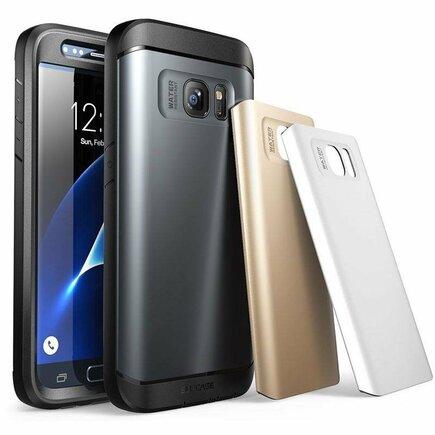 Pouzdro Water Resist Galaxy S7