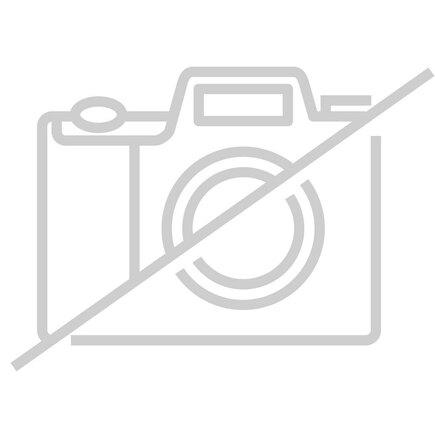 Pouzdro Luna Book Samsung Galaxy A71 černé