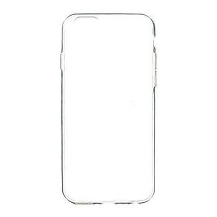 TPU Pouzdro průsvitné pro Samsung Galaxy A10 (EU Blister)