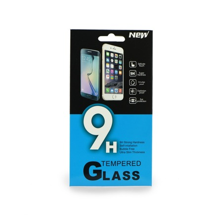 Tvrzené sklo Tempered Glass Sony Xperia L2