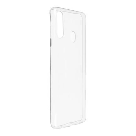Zadní kryt Ultra Slim 0,3 mm pro Samsung Galaxy A20S transparent