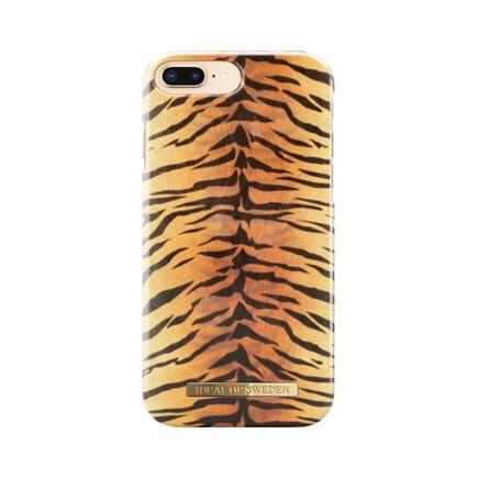 iDeal of Sweden do Iphone 6S PLUS / 7 PLUS / 8 PLUS Sunset Tiger