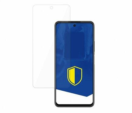 3MK FlexibleGlass Huawei P Smart 2021 hybridní sklo
