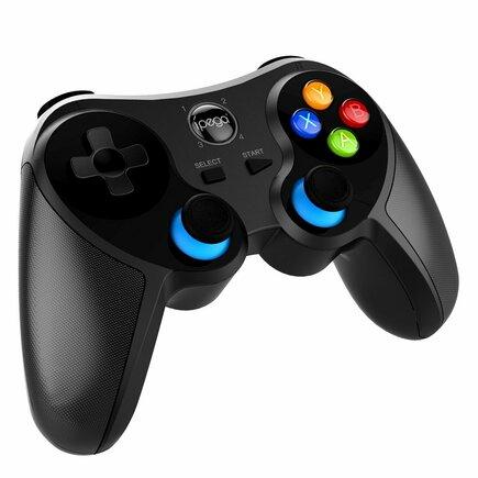 9157 Bluetooth Gamepad IOS/Android (EU Blister)