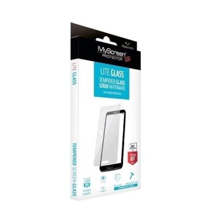 Lite Glass Xiaomi Redmi 4A tvrzené sklo Lite