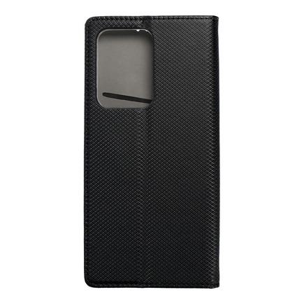 Pouzdro Smart Case book Samsung S20 Ultra / S11 Plus černé