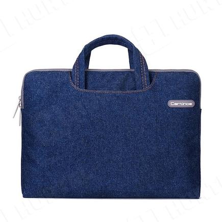 Taška na notebook Jean Series 13,3 palců modrá