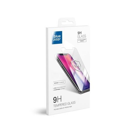 Tvrzené sklo Blue Star Xiaomi Mi 11i