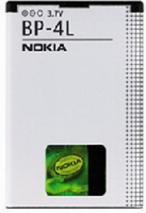 Baterie 1500mAh Li-Ion (Bulk)
