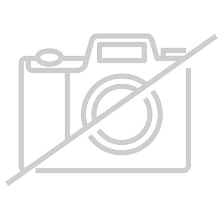 Forcell Pouzdro Luna Book Carbon Samsung Galaxy A42 5G modré
