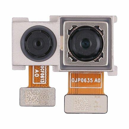 P20 Lite/Nova 3 Zadní Kamera 24MPx