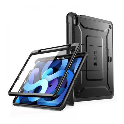 Supcase Pouzdro Unicorn Beetle Pro iPad Air 4 2020 černé