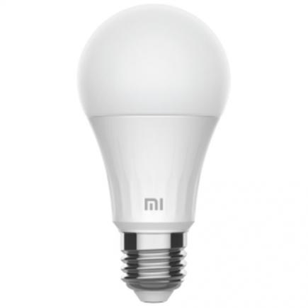 Xiaomi Mi Smart LED Bulb žárovka bílá