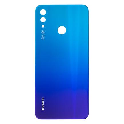 Huawei Nova 3i Kryt Baterie fialový