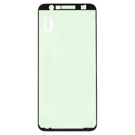 J415/J610 Galaxy J4+/J6+ Lepení pod LCD Displej (Service Pack)