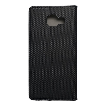 Pouzdro Smart Case book Samsung Galaxy A5 2016 černé