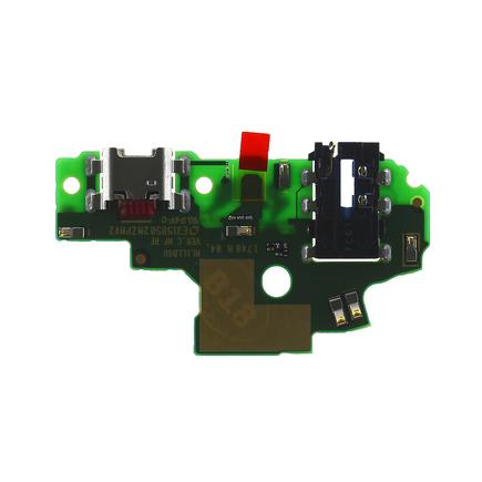 9 Lite Deska vč. microUSB Dobíjecího Konektoru (Service Pack)