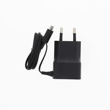 Cestovní nabíječka micro USB (Bulk)