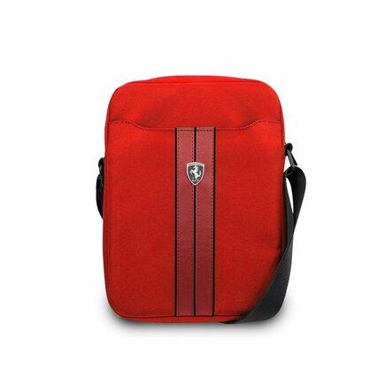 "Urban Collection Tablet Bag 8"" červená (EU Blister)"