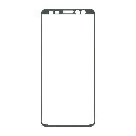 A530 Galaxy A8 Lepicí Štítek pod LCD