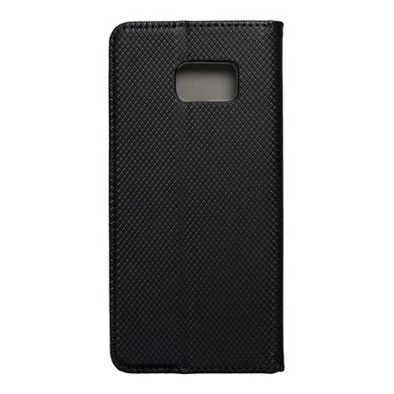 Pouzdro Smart Case book Samsung Galaxy S7 Edge (G935) černé
