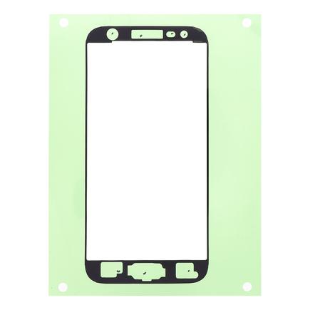 J330 Galaxy J3 2017 Lepení pod LCD Displej (Service Pack)