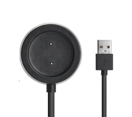 USB Nabíjecí kabel pro Xiaomi Amazfit GTR/GTS (EU Blister)