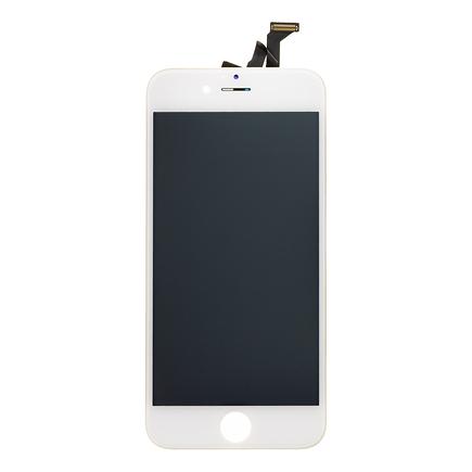 6S LCD Display + Dotyková Deska bílý AUO