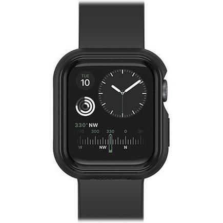 Ottebox Exo Edge do Apple Watch 40mm
