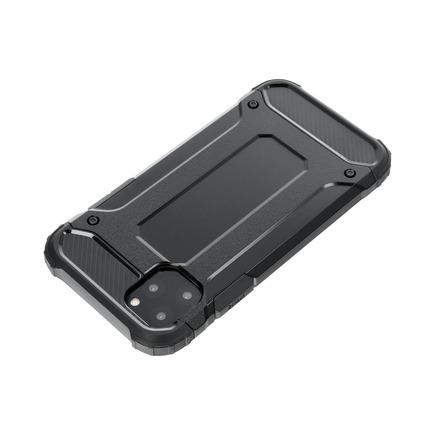 Pouzdro Armor Xiaomi Redmi 9 černé