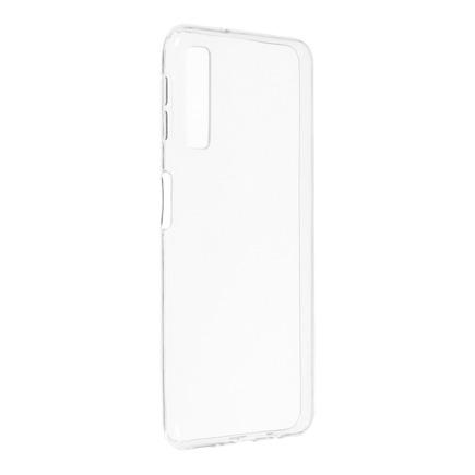Zadní kryt Ultra Slim 0,5 mm pro Samsung Galaxy A7 2018 ( A750 )