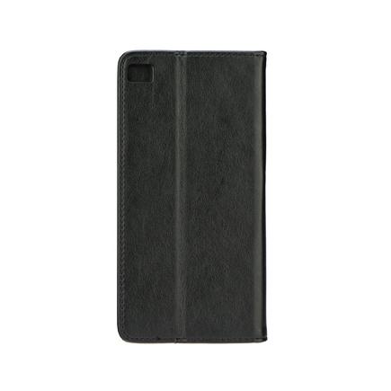 Pouzdro Magnet Book pro Samsung Galaxy A70 / A70s černé