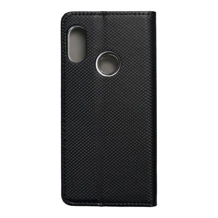Pouzdro Smart Case book XiaoMi Mi A2 Lite černé