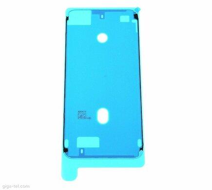 7 Lepicí Páska pro LCD bílá