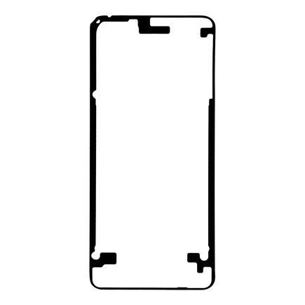 A217F Galaxy A21s Lepení pod Kryt Baterie (Service Pack)