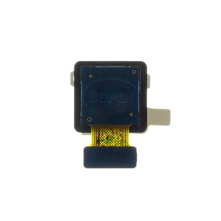A530 Galaxy A8 Zadní Kamera 16Mpx