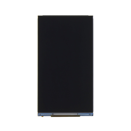 LCD display pro Samsung G390 Galaxy Xcover 4 (Service Pack)