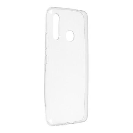 Pouzdro Back Case Ultra Slim 0,5mm Samsung Galaxy A70e