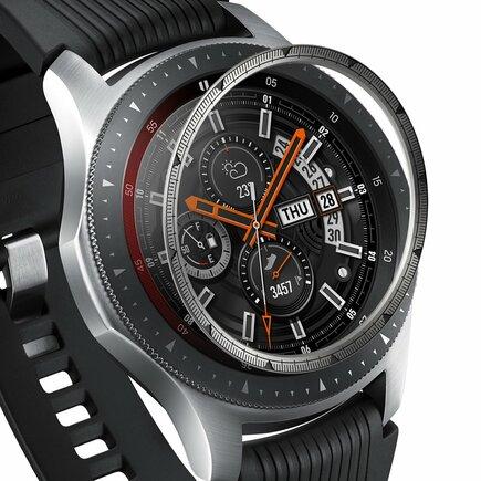 Ringke Inner Bezel Styling Galaxy Watch 46mm / Gear S3 fronter / Gear S3 Classic GW-46-IN-01